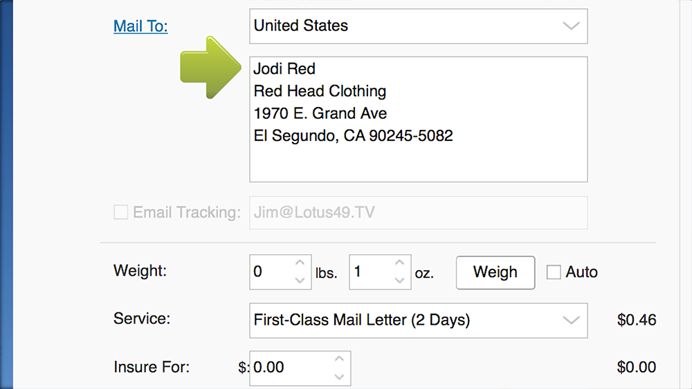 How To Send Certified Letter.How To Send Certified Mail With Our Certified Mail Envelopes