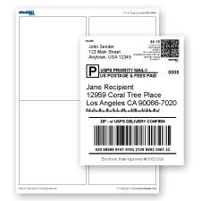 Stamps com 4