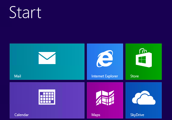 how to make apps open automatically on launch windows 10